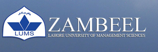 Zambeel User Guides