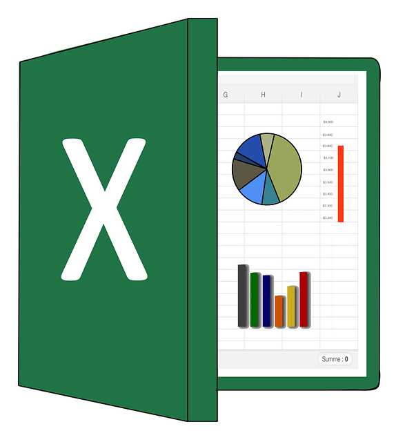 Enhancing Efficiency and Productivity with Excel: Online Training
